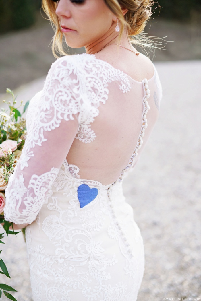 Tibblefork_Bridal_Groomal_Session_Utah_Wedding_Photographer_0031.jpg