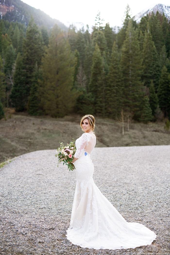 Tibblefork_Bridal_Groomal_Session_Utah_Wedding_Photographer_0032.jpg