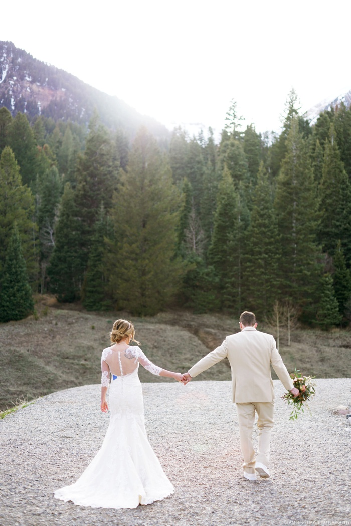 Tibblefork_Bridal_Groomal_Session_Utah_Wedding_Photographer_0033.jpg