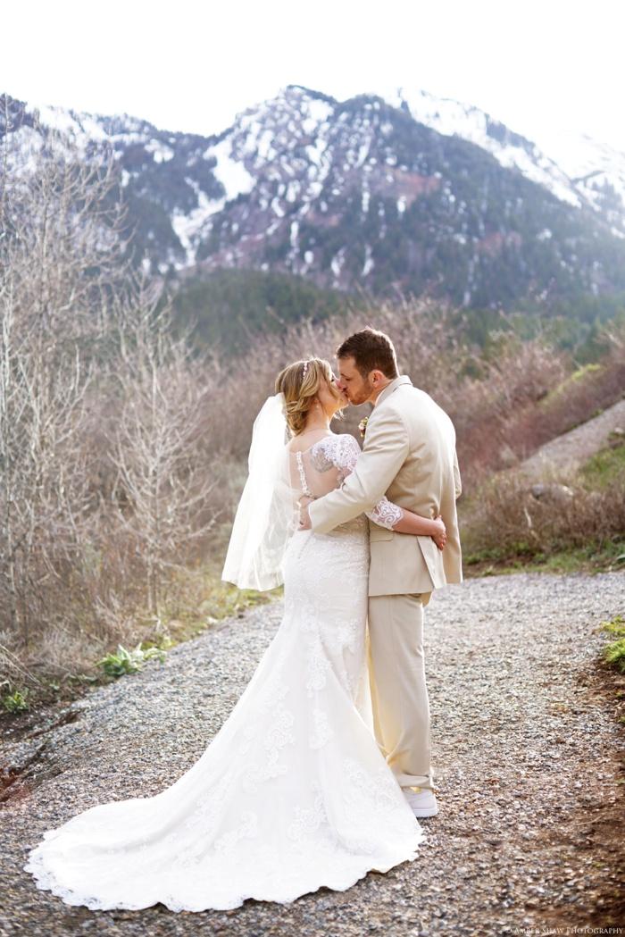 Tibblefork_Bridal_Groomal_Session_Utah_Wedding_Photographer_0036.jpg