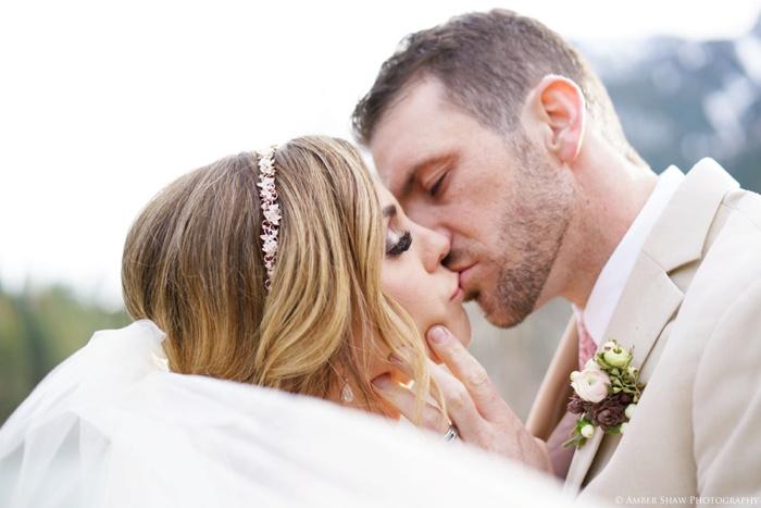 Tibblefork_Bridal_Groomal_Session_Utah_Wedding_Photographer_0037.jpg