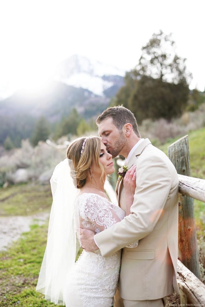 Tibblefork_Bridal_Groomal_Session_Utah_Wedding_Photographer_0039.jpg