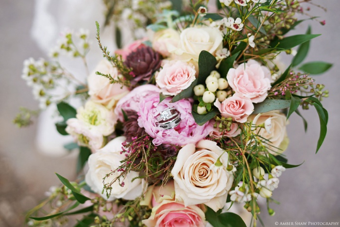 Tibblefork_Bridal_Groomal_Session_Utah_Wedding_Photographer_0043.jpg