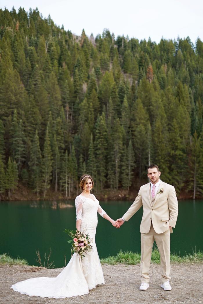 Tibblefork_Bridal_Groomal_Session_Utah_Wedding_Photographer_0042.jpg