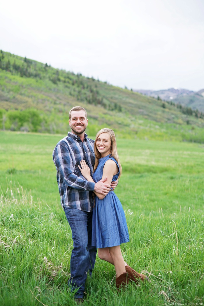 Park_City_Engagement_Utah_Wedding_Photographer_0001.jpg