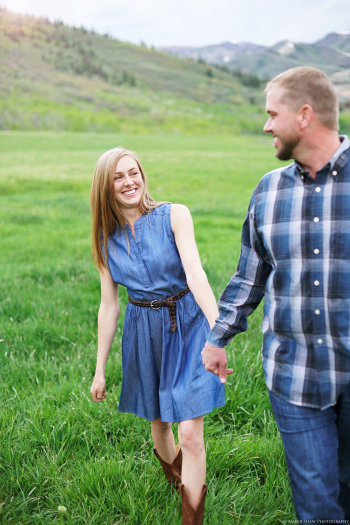 Park_City_Engagement_Utah_Wedding_Photographer_0007.jpg