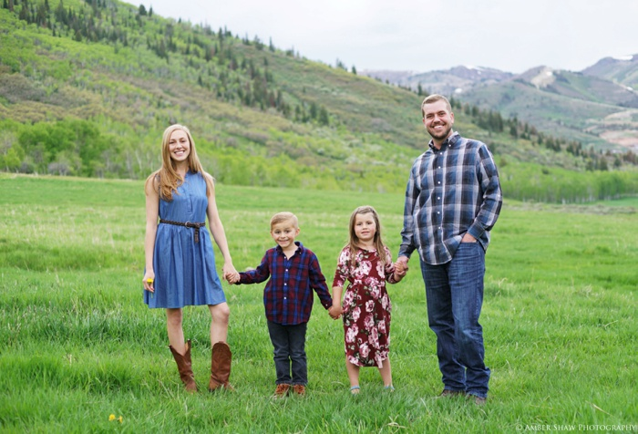 Park_City_Engagement_Utah_Wedding_Photographer_0009.jpg