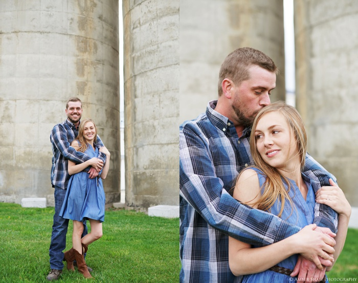 Park_City_Engagement_Utah_Wedding_Photographer_0011.jpg