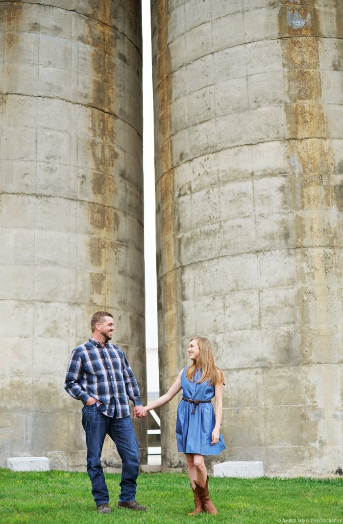 Park_City_Engagement_Utah_Wedding_Photographer_0014.jpg