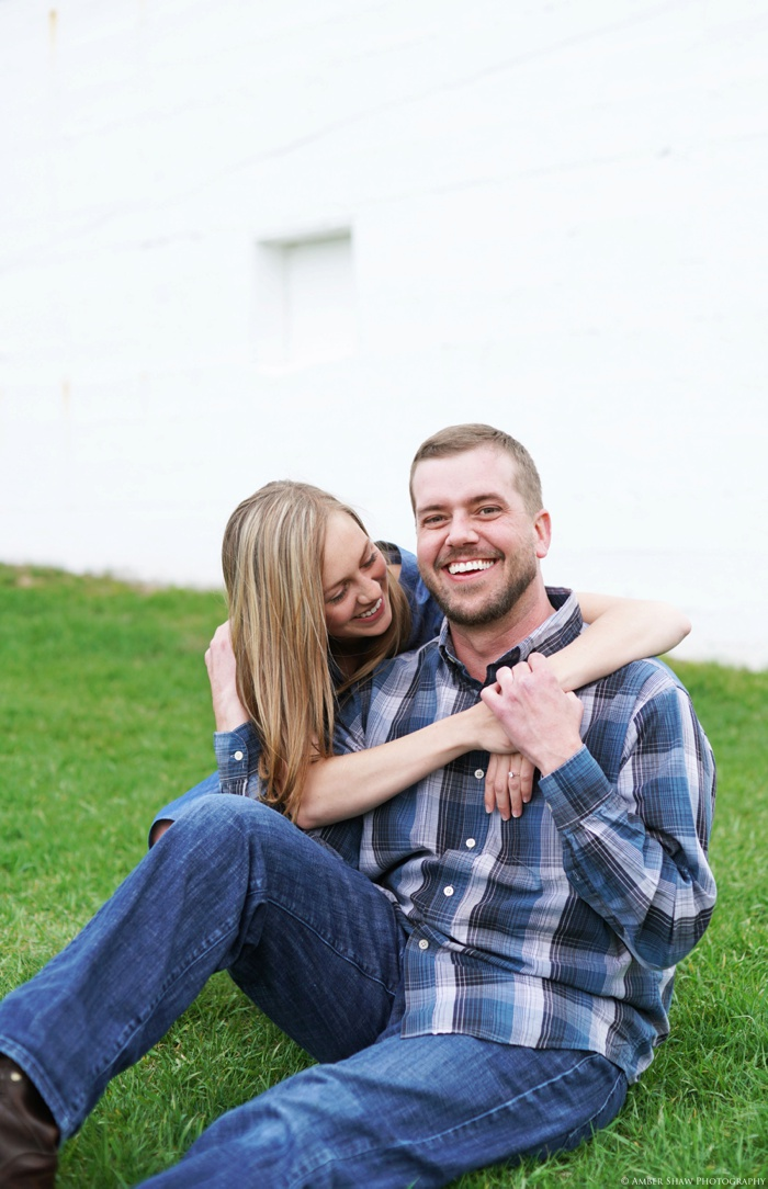 Park_City_Engagement_Utah_Wedding_Photographer_0017.jpg