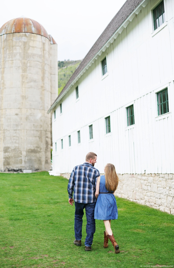 Park_City_Engagement_Utah_Wedding_Photographer_0019.jpg
