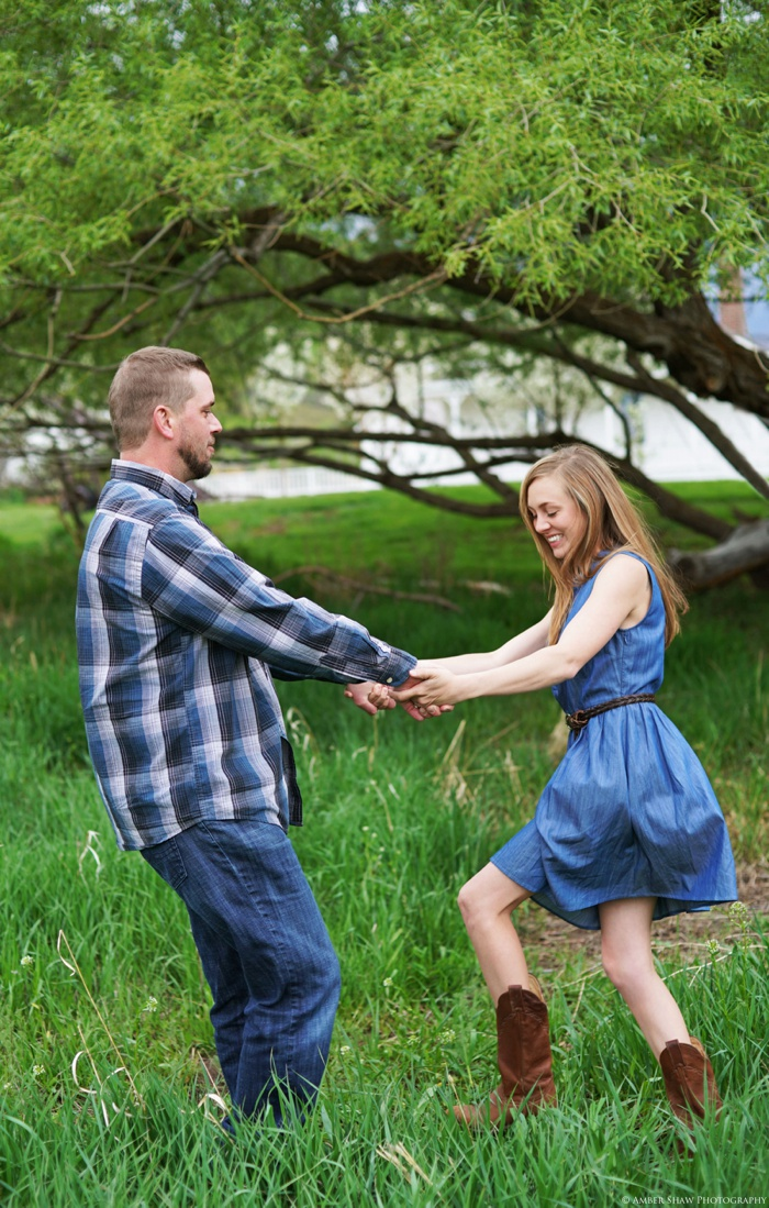Park_City_Engagement_Utah_Wedding_Photographer_0022.jpg