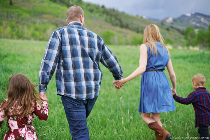 Park_City_Engagement_Utah_Wedding_Photographer_0027.jpg