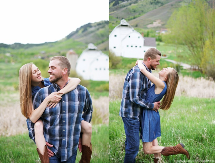Park_City_Engagement_Utah_Wedding_Photographer_0031.jpg
