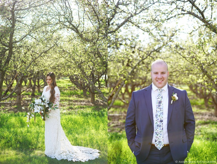 Provo_Orchard_Bridal_Groomal_Session_Utah_Wedding_Photographer_0004.jpg