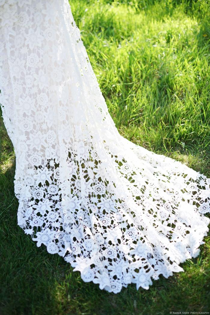Provo_Orchard_Bridal_Groomal_Session_Utah_Wedding_Photographer_0007.jpg