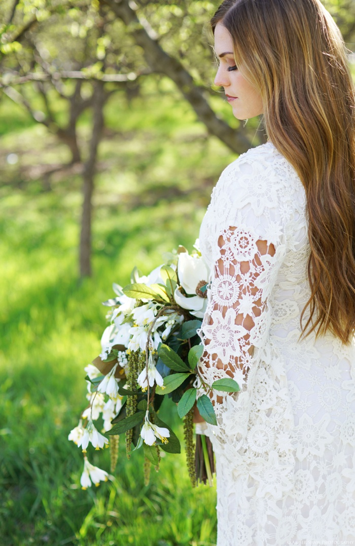 Provo_Orchard_Bridal_Groomal_Session_Utah_Wedding_Photographer_0008.jpg