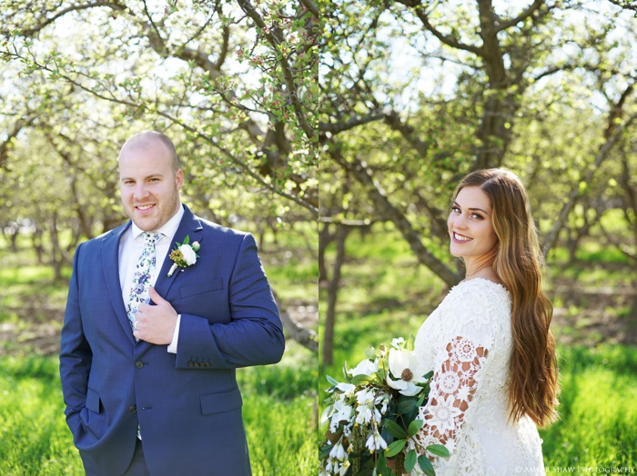 Provo_Orchard_Bridal_Groomal_Session_Utah_Wedding_Photographer_0009.jpg