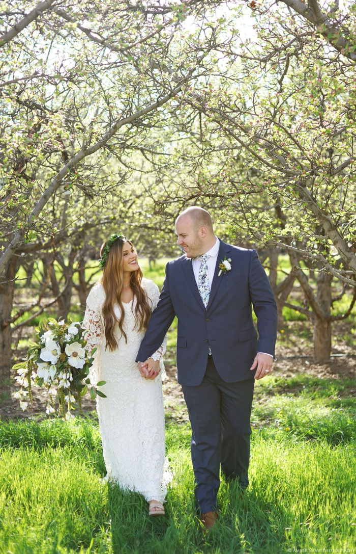 Provo_Orchard_Bridal_Groomal_Session_Utah_Wedding_Photographer_0011.jpg