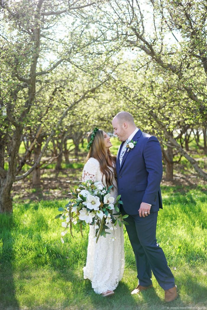 Provo_Orchard_Bridal_Groomal_Session_Utah_Wedding_Photographer_0014.jpg