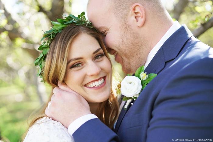Provo_Orchard_Bridal_Groomal_Session_Utah_Wedding_Photographer_0016.jpg