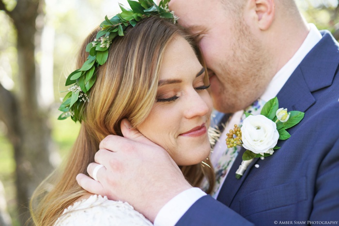 Provo_Orchard_Bridal_Groomal_Session_Utah_Wedding_Photographer_0017.jpg