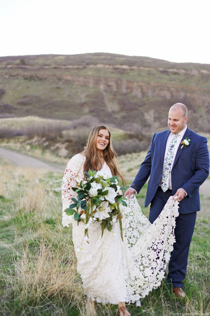 Provo_Orchard_Bridal_Groomal_Session_Utah_Wedding_Photographer_0020.jpg