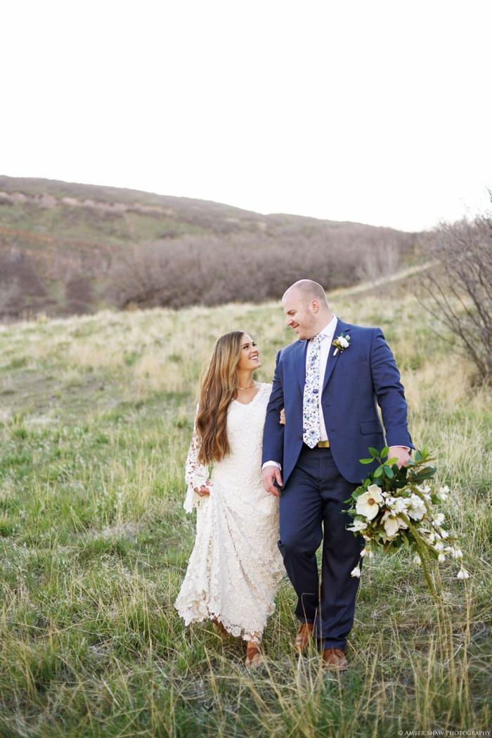 Provo_Orchard_Bridal_Groomal_Session_Utah_Wedding_Photographer_0027.jpg