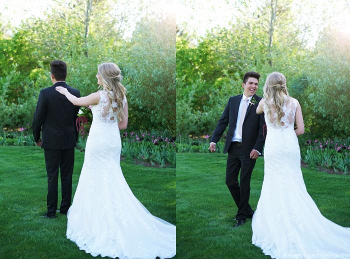 Thanksgiving_Point_Bridal_Groomal_Session_Utah_Wedding_Photographer_0001.jpg