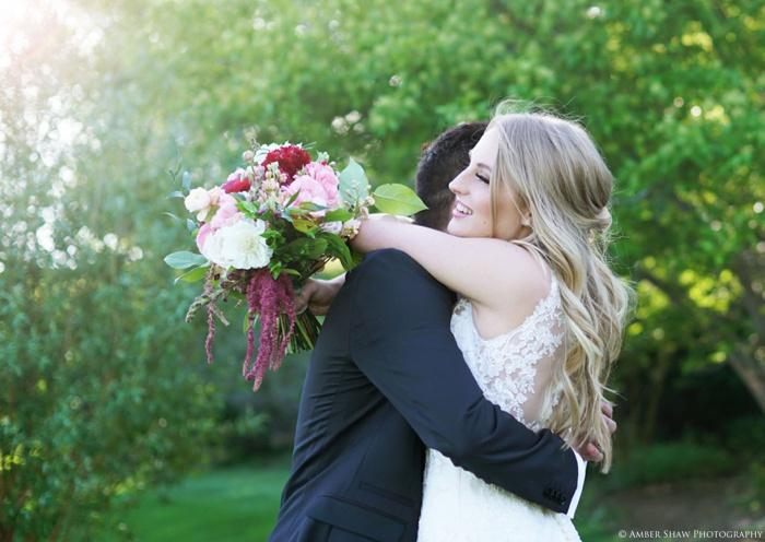 Thanksgiving_Point_Bridal_Groomal_Session_Utah_Wedding_Photographer_0003.jpg