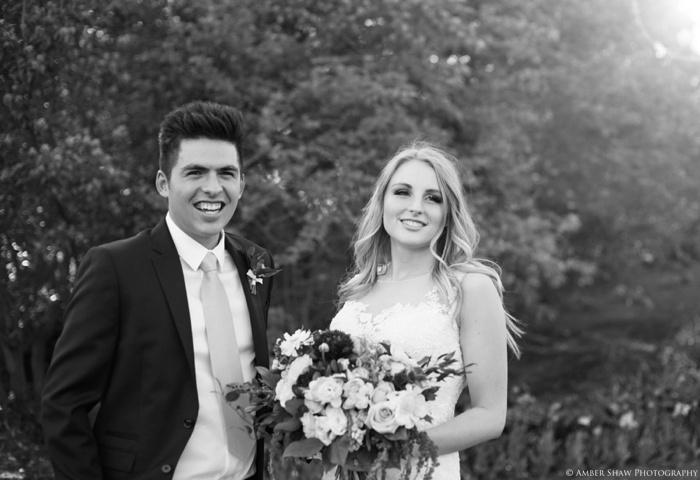 Thanksgiving_Point_Bridal_Groomal_Session_Utah_Wedding_Photographer_0004.jpg