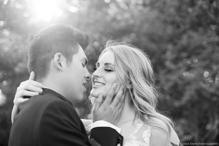 Thanksgiving_Point_Bridal_Groomal_Session_Utah_Wedding_Photographer_0005.jpg