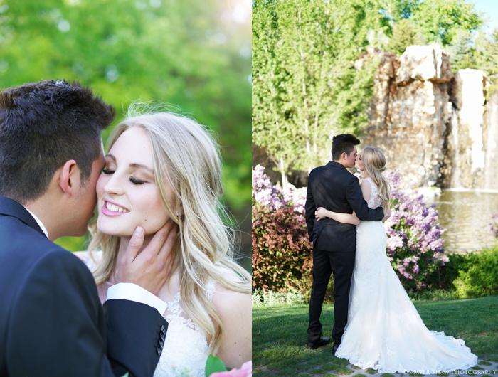 Thanksgiving_Point_Bridal_Groomal_Session_Utah_Wedding_Photographer_0007.jpg