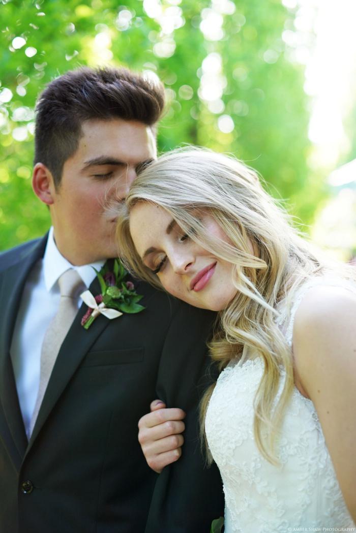 Thanksgiving_Point_Bridal_Groomal_Session_Utah_Wedding_Photographer_0008.jpg