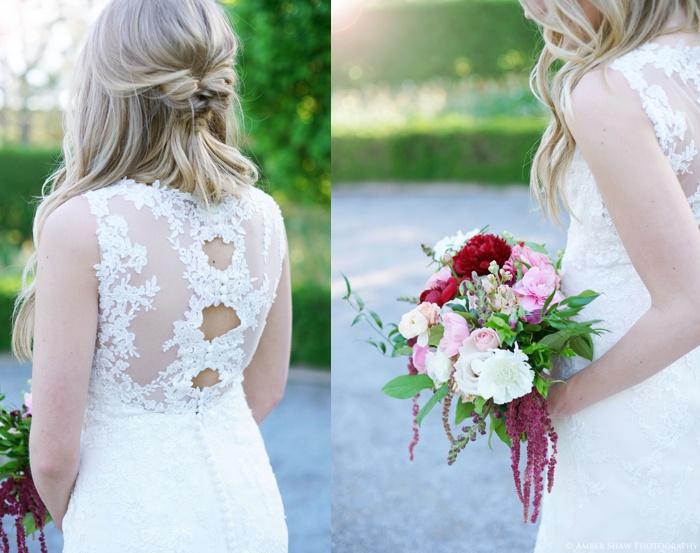 Thanksgiving_Point_Bridal_Groomal_Session_Utah_Wedding_Photographer_0009.jpg