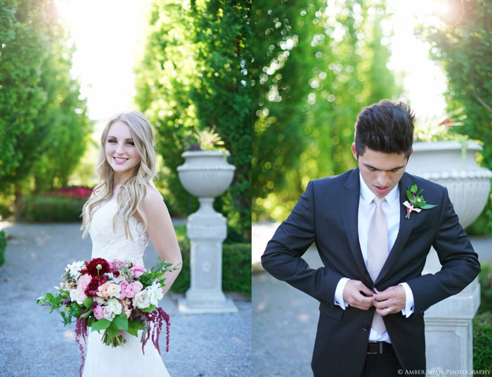 Thanksgiving_Point_Bridal_Groomal_Session_Utah_Wedding_Photographer_0010.jpg