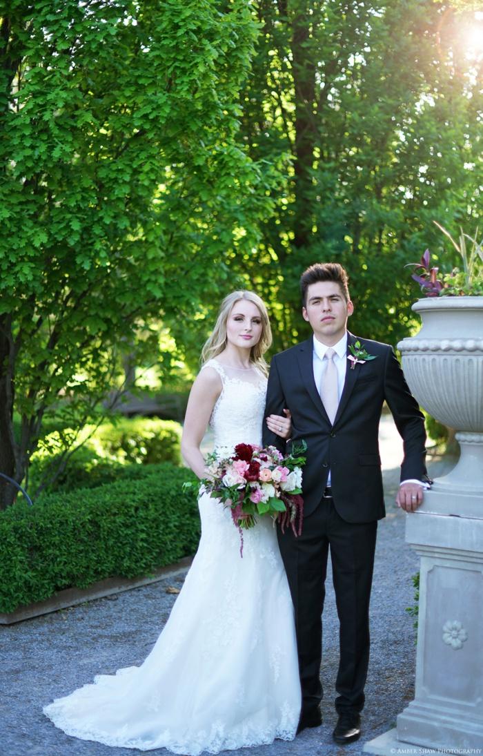Thanksgiving_Point_Bridal_Groomal_Session_Utah_Wedding_Photographer_0012.jpg