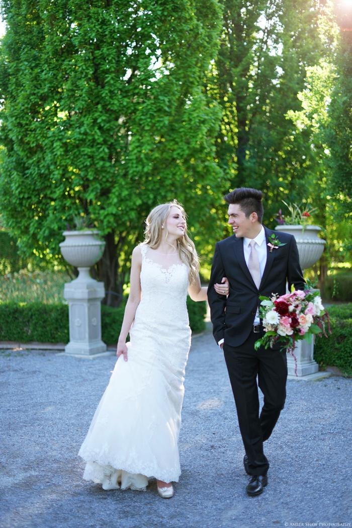 Thanksgiving_Point_Bridal_Groomal_Session_Utah_Wedding_Photographer_0013.jpg
