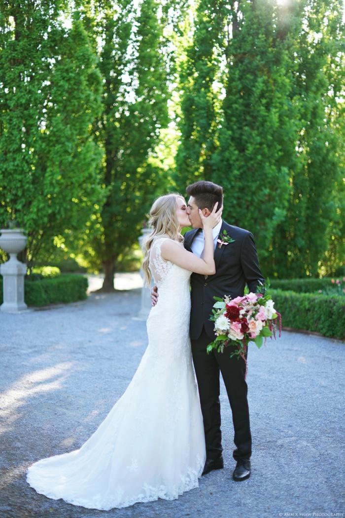 Thanksgiving_Point_Bridal_Groomal_Session_Utah_Wedding_Photographer_0014.jpg