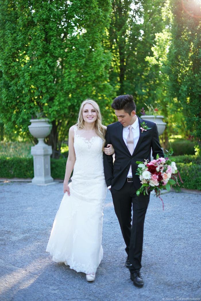 Thanksgiving_Point_Bridal_Groomal_Session_Utah_Wedding_Photographer_0015.jpg