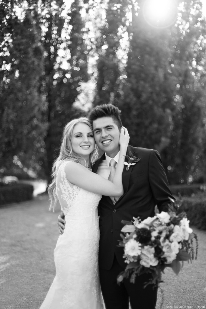 Thanksgiving_Point_Bridal_Groomal_Session_Utah_Wedding_Photographer_0017.jpg