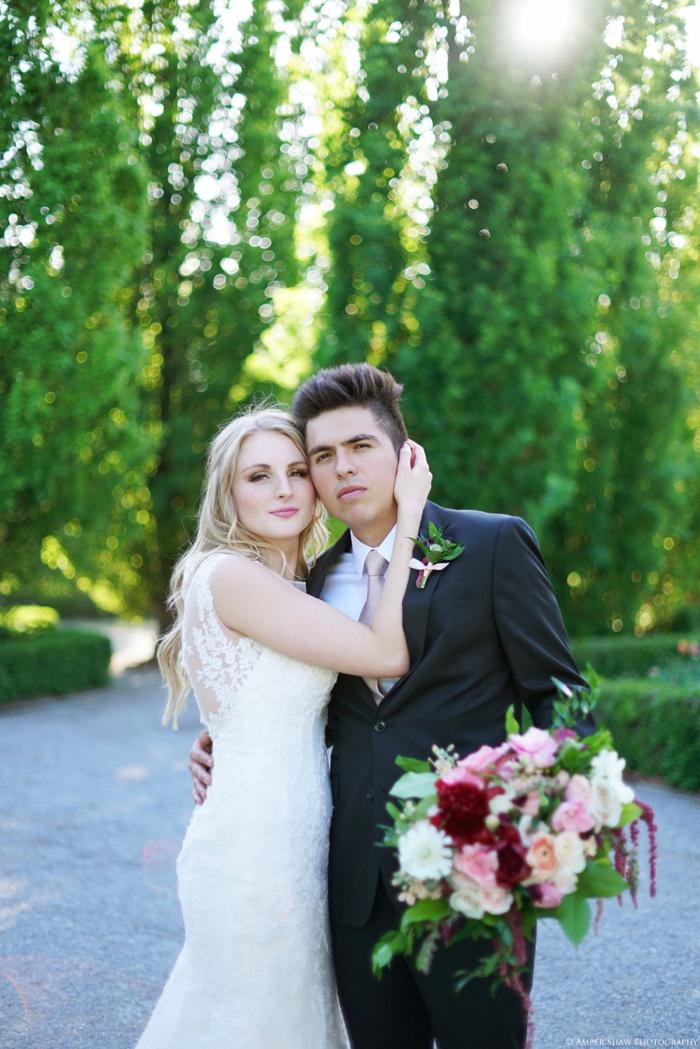 Thanksgiving_Point_Bridal_Groomal_Session_Utah_Wedding_Photographer_0018.jpg