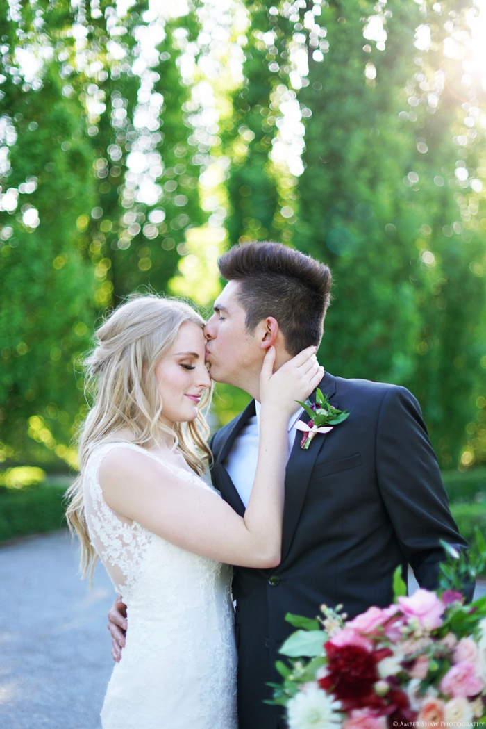 Thanksgiving_Point_Bridal_Groomal_Session_Utah_Wedding_Photographer_0020.jpg