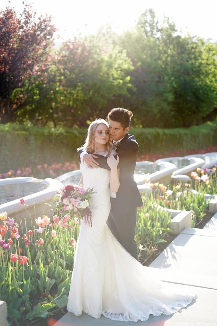 Thanksgiving_Point_Bridal_Groomal_Session_Utah_Wedding_Photographer_0021.jpg