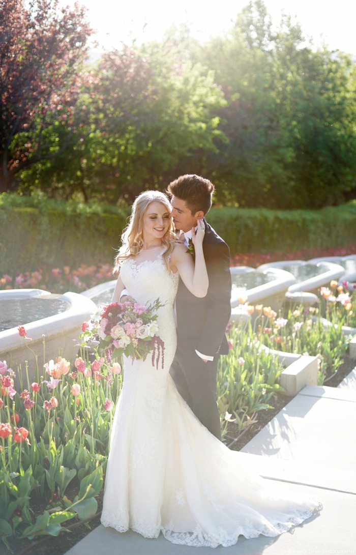 Thanksgiving_Point_Bridal_Groomal_Session_Utah_Wedding_Photographer_0022.jpg