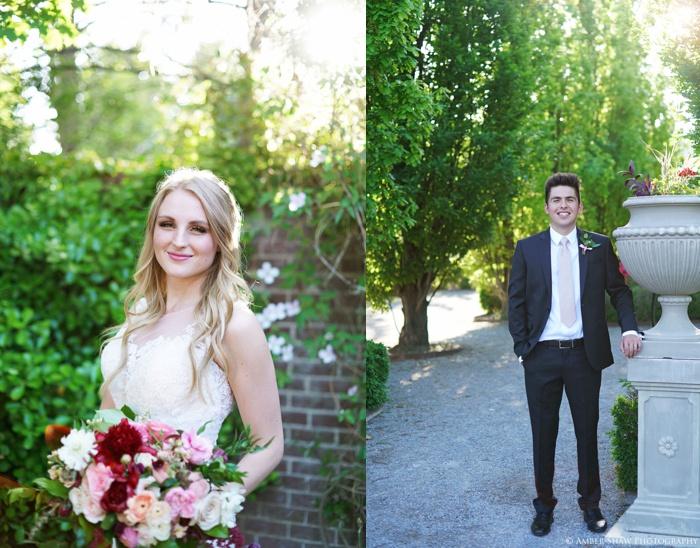 Thanksgiving_Point_Bridal_Groomal_Session_Utah_Wedding_Photographer_0023.jpg