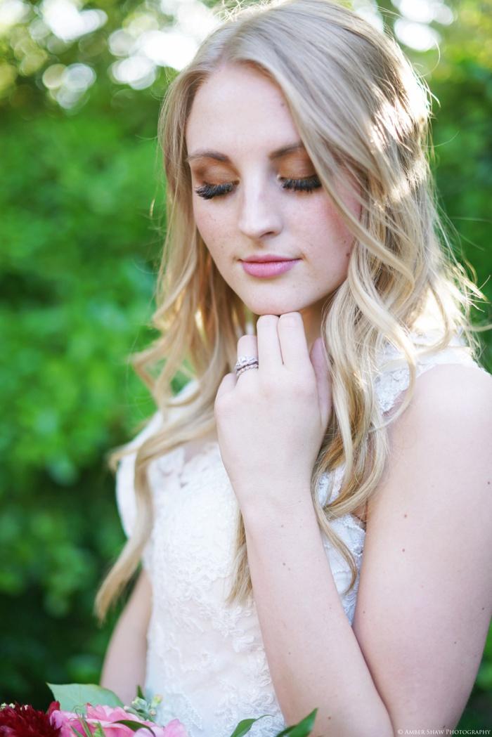 Thanksgiving_Point_Bridal_Groomal_Session_Utah_Wedding_Photographer_0025.jpg