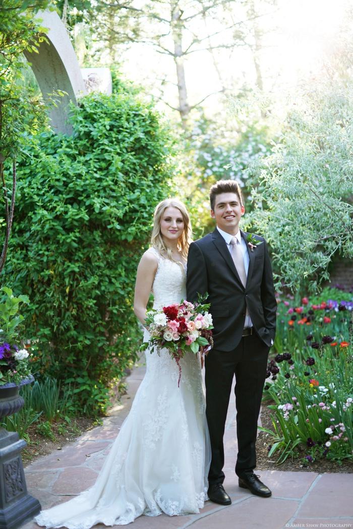 Thanksgiving_Point_Bridal_Groomal_Session_Utah_Wedding_Photographer_0024.jpg