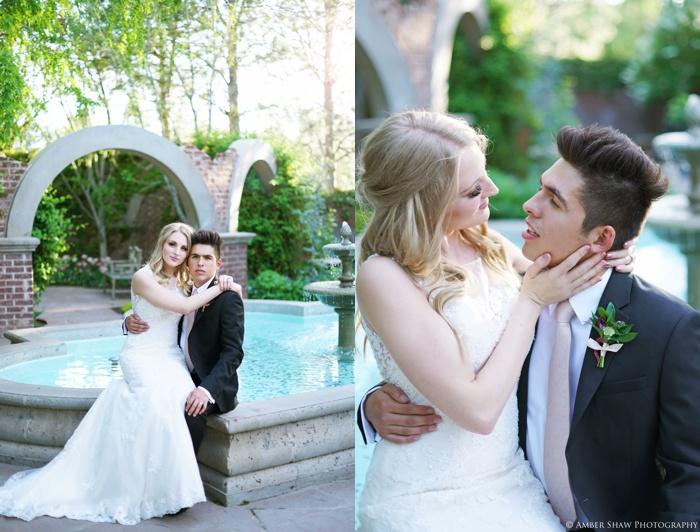 Thanksgiving_Point_Bridal_Groomal_Session_Utah_Wedding_Photographer_0027.jpg