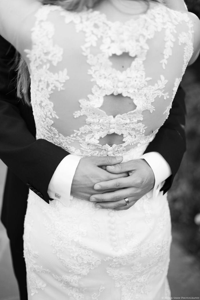 Thanksgiving_Point_Bridal_Groomal_Session_Utah_Wedding_Photographer_0029.jpg